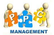 HOW TO FIND A FITTING PPC MANAGEMENT AGENCY?