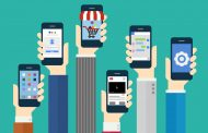 Generate leads and ensure sales from Mobile Marketing