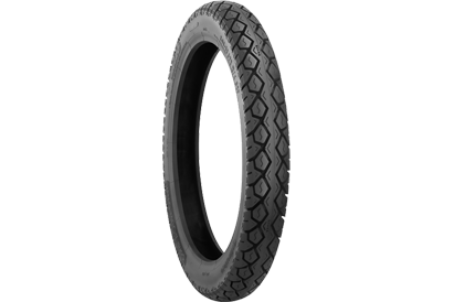 Bike Tyre The Essential But Ignorant Part Of A Two Wheeler