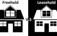 Difference between Leasehold and Freehold