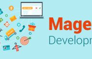 The 10 Reasons for Choosing Magento Development Services