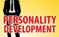 How does Personality Improvement Forum Works?