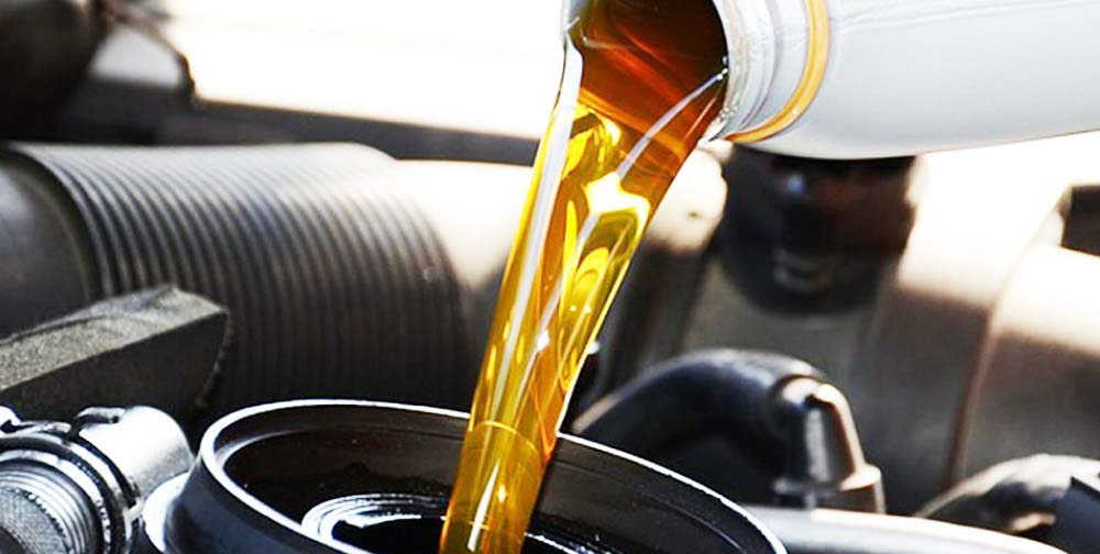 Lubricants-UAE-Automotive-and-Industrial-Lubricants-Brake-Fluids-Greases