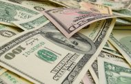 10 Advantages of Payday Loans to Our Lives