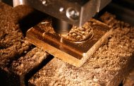 Manifest Your Greatness In Your Business Leading The Market Due To The Branding Iron Industry