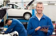 Things to Know Before Taking your Car to the Mechanic