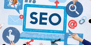 Why should you hire SEO services in Melbourne?