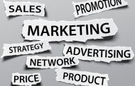How data is changing the ways sales marketing companies work?