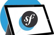 3 reasons For Choosing Symfony Framework