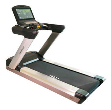 Treadmill is the Best Fitness Equipment