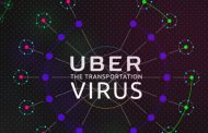 Why Is Uber a Transportation Virus?