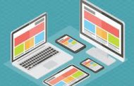 How to get the right web design redo from graphic design agency