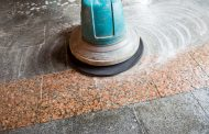 Why Marble floor should be cleaned in a professional way?