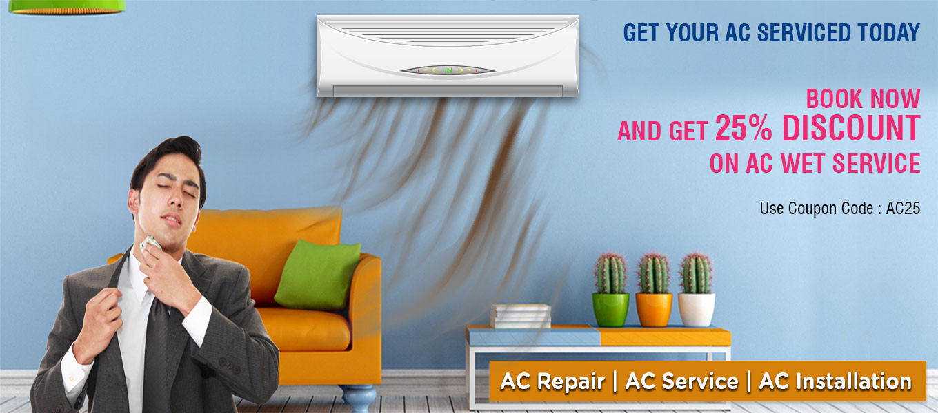 Advantages of Regular Air Conditioner Service