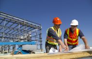 Construction Companies Benefit From ISO Certification