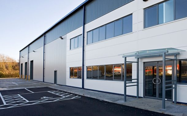 Tips for Indoor and Outdoor Electrical Safety for Commercial Property