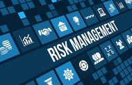 Business and Risk Management Contribution in Achieving the Most Valuable Results