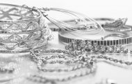World Class Silver Jewelry in Assortment of designs