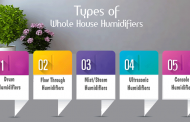 How To Choose An Air Humidifier