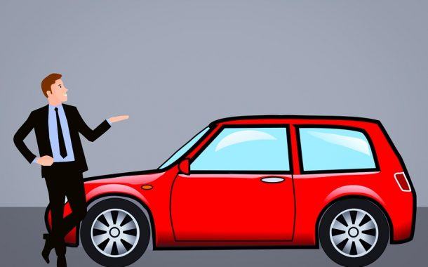 Used Car: Leasing Used Cars Makes More Easy
