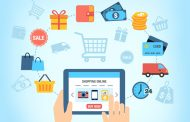 Ecommerce Solutions – Getting Success in Online Business