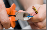 Electrical Services : Changes Occurred From Later Ages