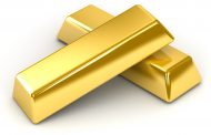 Important Points to Remember Before Investing in Gold