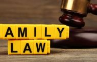 Hire the Best Family Law Attorneys in Florida