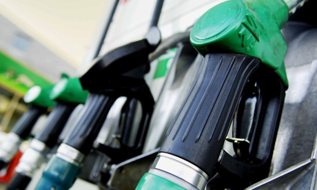 What to Know About the Types and Costs of Bonds for Fuel Providers