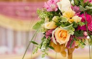 Tips On Choosing The Best Get Well Flowers