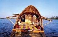 Explore the best places across India for a splendid honeymoon