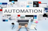 IMPORTANCE OF ENTERPRISE RESOURCE PLANNING  AUTOMATION IN A BUSINESS