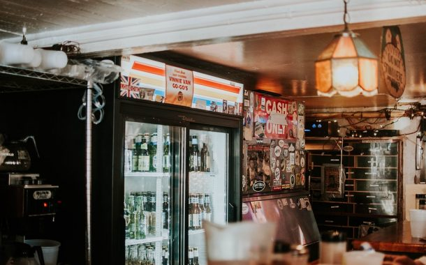 Tips To Make Your Liquor Store Flourish, Not Simply Survive