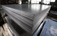 Important Information Available on Sheet Metal Fabrication