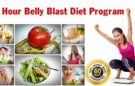 1 Hour Belly Blast Diet Plan Tips