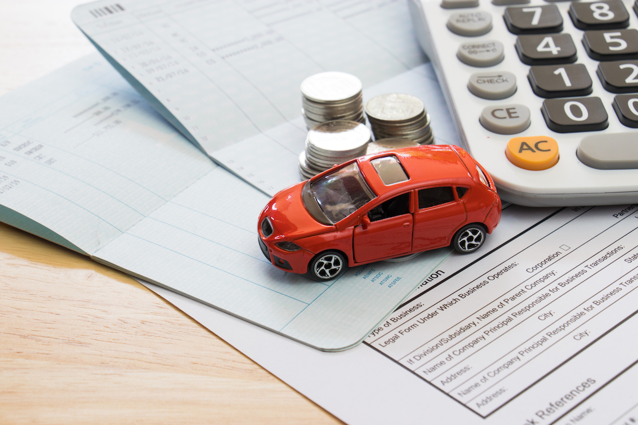 How Much Is My Car Worth? Instant Online Car Valuation Tips
