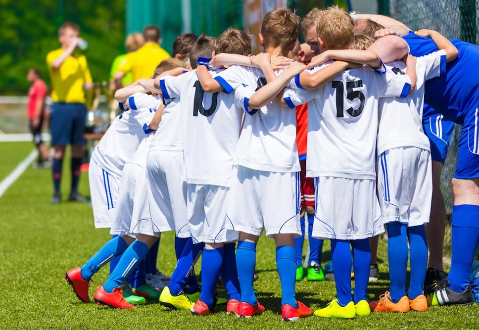 Football Academy ,Football Club ,Football Events