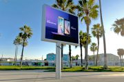 Top Reasons to Use an Outdoor LED Screens for Advertising