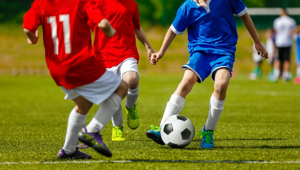 Corporate Football Services,Youth Football Services ,Football Academy