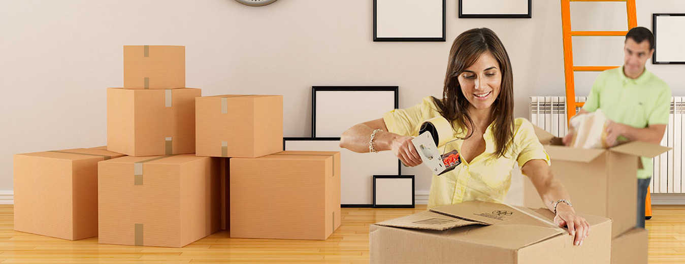 House shifting,Professional movers,Moving company