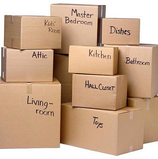 Furniture movers,Movers