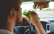 Charged With A DUI Lawsuit? Do Not Attempt These Mistakes!