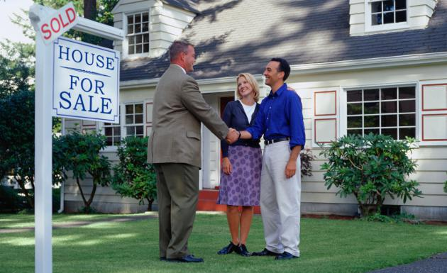 How Real Estate Agents Will Helpful In Buying And Selling Properties