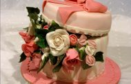 Make your loved one happy by giving flowers of Udaipur and cakes of Bhiwandi
