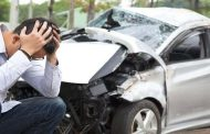 Accidents are unexpected – Hire a car accident lawyer wisely