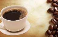 5 Tips For Drinking Coffee In Healthy Way