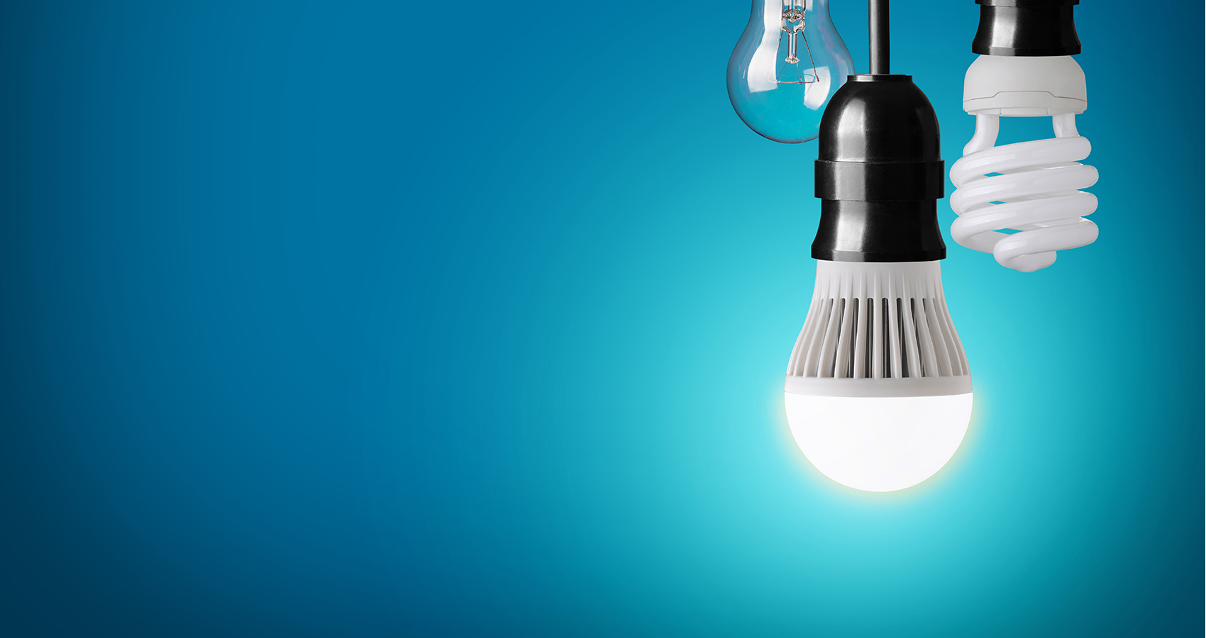 How to Reduce Electricity Bills – 5 Ways to Save Energy
