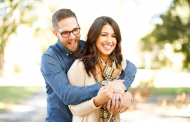 Know If Marriage Counseling Will Work For Your Marital Problems