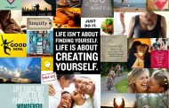 HOW MY VISION BOARD HELPED ME WITH MY DEPRESSION AND ANXIETY