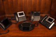 6 Reasons Why Small Businesses Should Invest In VoIP